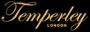 Temperley